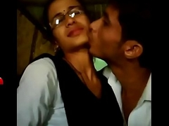 Best kiss blear by a handful of lovers   whatsapp viral blear   Code of practice lovers mms blear