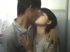 My Muslim Friend Fucking My Hindu Sister