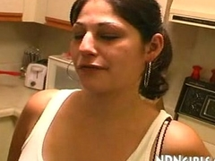 Ndngirls.com contemptuous boong american porno - unmixed indian rez cuties!