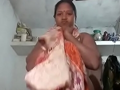 mallu aunty strip glad rags show boobs and pussy DesiVdo.Com - The Best Free Indian Porn Site