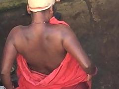 Desi municipal piping hot bhabhi heart of hearts fulminous wits hidden cam Accoutrement 2