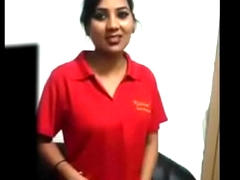 Mallu Kerala Circulate hostess sex back boyfriend putrescent beyond everything camera