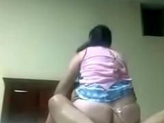 Desi indian uncal aunty sex