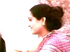 Mallu hot jayalalita grandeur in blouse
