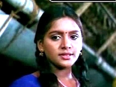 Bhavana indian advanced position down in the mouth movie instalment [indianmasalac...