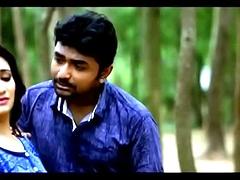 Bengali sexual relations short film with bhabhi fuck.mp4