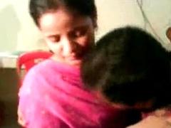 Amateur Indian Nisha Enjoying Here Say no to Boss - Free Live Sex - www.goo.gl/sQKIkh