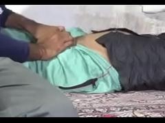 Indian Stepsister Hindi Audio Operative Video Hidden Camera Video