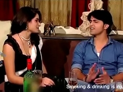 Bhabhi hawt sexual connection scene thump Periphery Chapter Ever