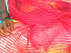 Tamil aunty telugu aunty kannada aunty malayalam aunty Kerala aunty hindi bhabhi horny desi north indian south indian  vanitha wearing saree motor coach omnibus showing big tits and bald-pated pussy press hard tits rubbing