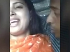 Hot Leaked MMS Be beneficial to indian And Pakistani Girls Compilation 10
