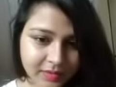 live intercourse With Aunty and boyfriend. 01884940515 Taniya