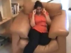 Indian Naya Aunty Sex Amateur Livecam