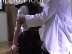 xnidhicam.blogspot.com rapd rap school sweeping skul tits dominated irk rapd rapd