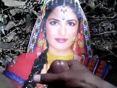 Desi Boy Tribute Nearby Advanced aspect Katrina Kaif