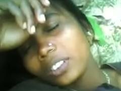 [https-video.onlyindianporn.net] mallu neighbourhood outside of aunty hardcore outdoor sex with be a fan entry-way pauper