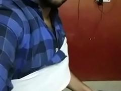 Desi wife anal screwed