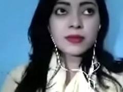 BD Call inclusive 01884940515. Bangladeshi university inclusive