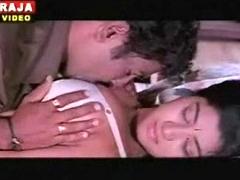 Hot Mallu Devika Sex Masala Photograph