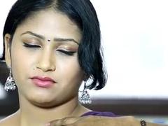 Dewar Drunken &amp_ Concocted Bhabhi For Romance