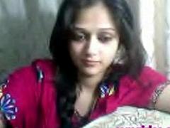 Blue Indian Legal age teenager Cam Free Blue Cam Porn Mobile