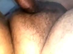 Indian bhabhi 6 9 position sex