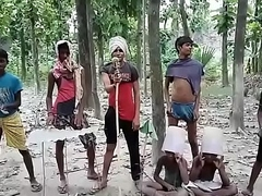 india best funny video this is the best video
