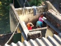 shut Bath in India