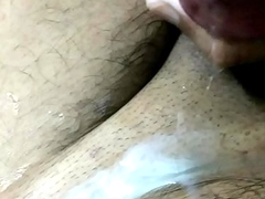 Loads and scores of cum from Indian boy